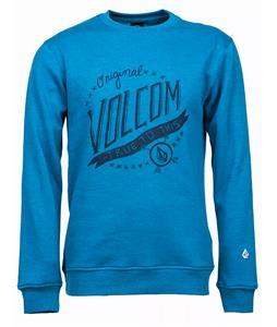 Volcom Liberty Crew Sweatshirt