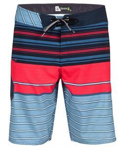 Volcom Lido Liner Mod 21in Boardshorts
