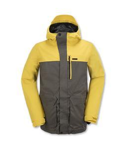 Volcom Lido Snowboard Jacket