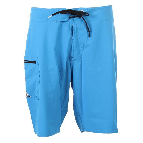 Volcom Lido Solid Boardshorts