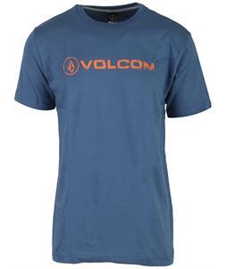 Volcom Lino Euro T-Shirt