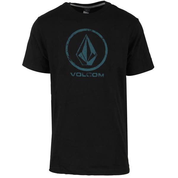 Volcom Lino Stone T-Shirt