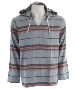 Volcom Litz L/S Shirt