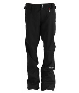 Volcom Loft Tight Jean Snowboard Pants
