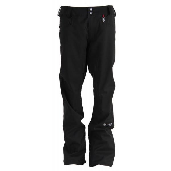 Volcom Loft Tight Jean Snowboard Pants