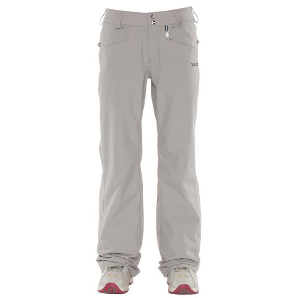 Volcom Logic Snowboard Pants