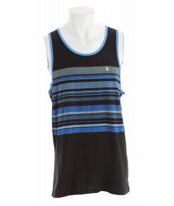 Volcom Los Pockitos Tank Top
