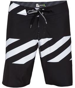 Volcom Macaw Mod Boardshorts