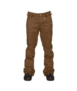 Volcom Machine Snowboard Pants