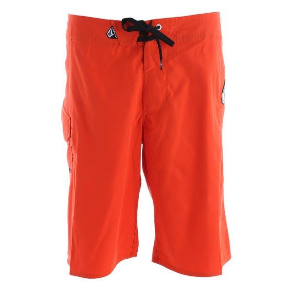 Volcom Maguro Solid Boardshorts