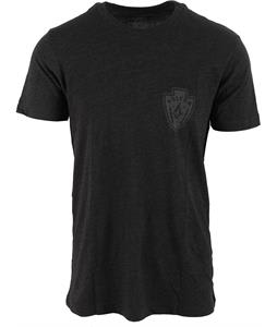 Volcom Marrowhead T-Shirt