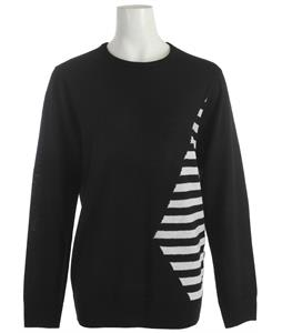 Volcom Mata Sweater