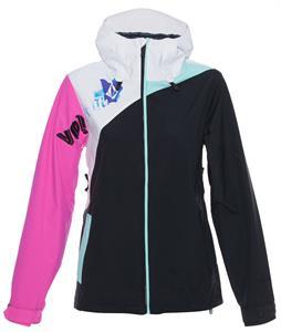 Volcom Mellea Snowboard Jacket