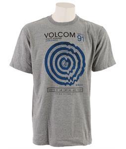 Volcom Melt Op T-Shirt