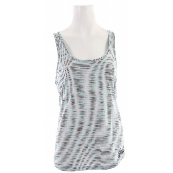 Volcom Mind Bottling Tank Top