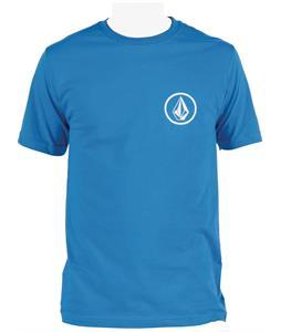 Volcom Mini Circle Stone T-Shirt