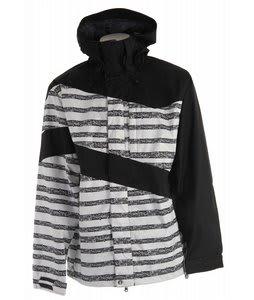 Volcom Mirror Snowboard Jacket