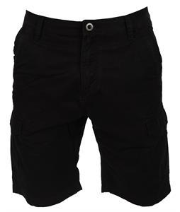 Volcom Miter Cargo Shorts