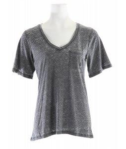 Volcom Moclov Pocket T-Shirt