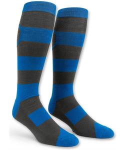 Volcom Mod Stripe Socks
