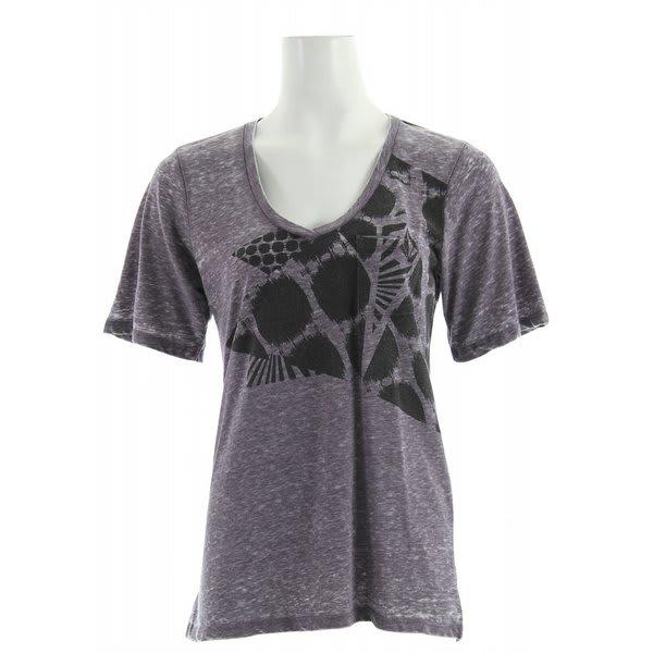 Volcom Moddayze Pocket T-Shirt