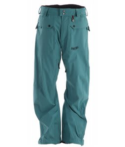 Volcom Modern Snowboard Pants Mouth Wash