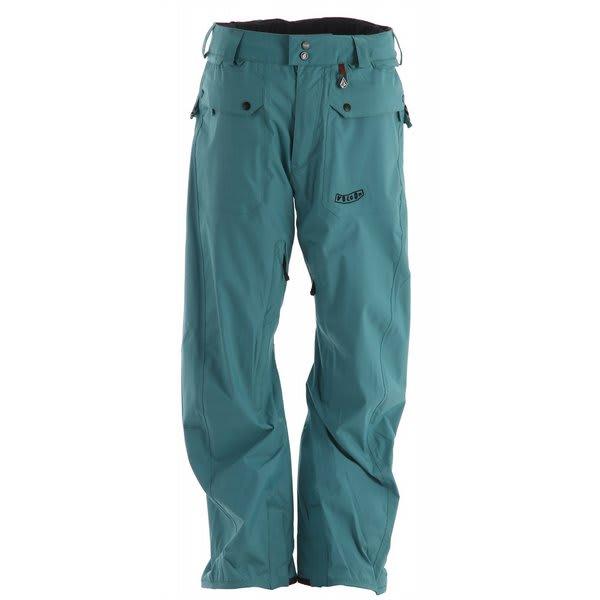 Volcom Modern Snowboard Pants