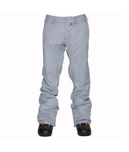 Volcom Modern Chino Snowboard Pants