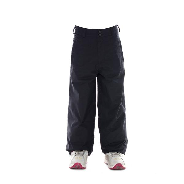 Volcom Module Insulated Snowboard Pants
