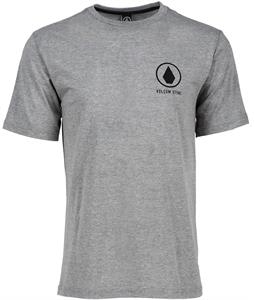 Volcom Move On T-Shirt