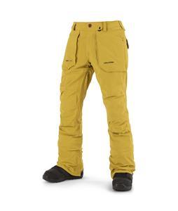 Volcom Mrstrch Gore-Tex Snowboard Pants