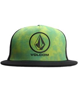 Volcom Mutt Cap