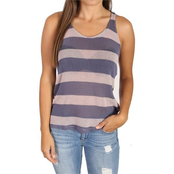 Volcom Mystified Tank Top