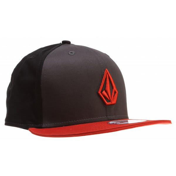 Volcom NE Full Stone 9Fifty Cap