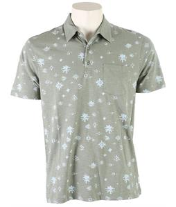 Volcom Nevermind Polo Shirt