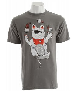 Volcom Nipit T-Shirt