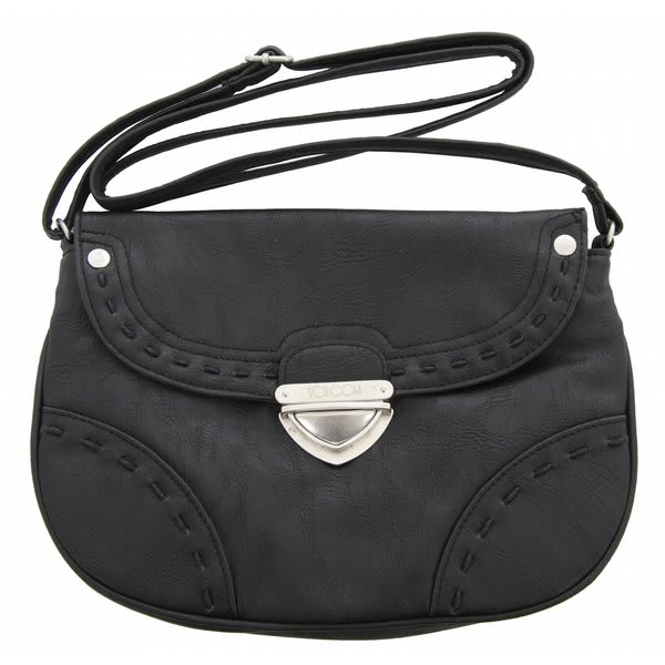 Volcom Nocturnal Crossbody Purse