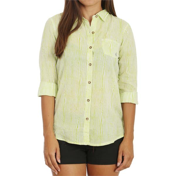 Volcom Not So Classic 2 Shirt