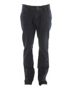 Volcom Nova Jeans Los Tintos