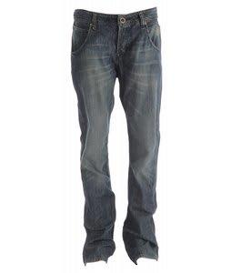 Volcom Nova Jeans