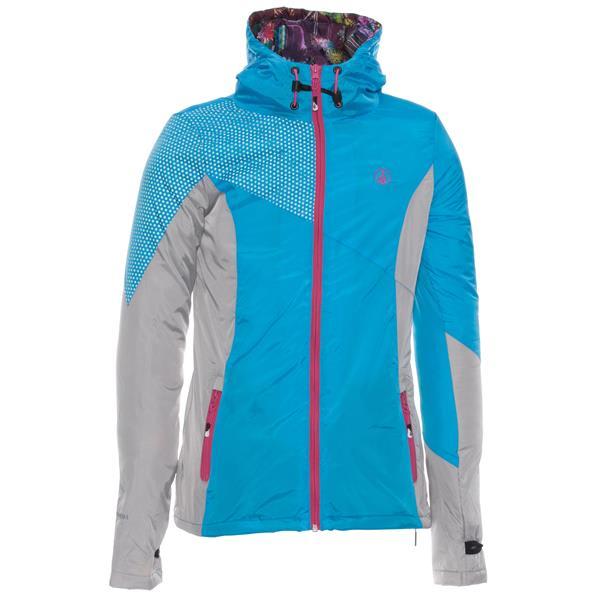 Volcom Nyala Insulated Snowboard Jacket