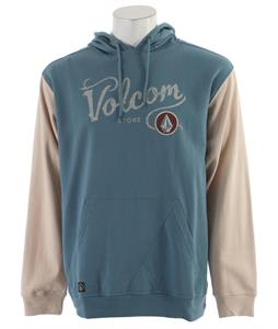 Volcom Occidental Pullover Hoodie