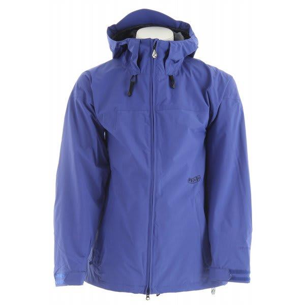 Volcom One4Zero Snowboard Jacket