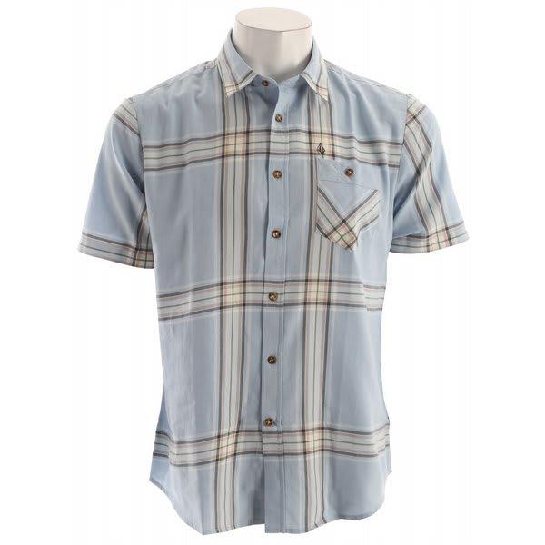 Volcom Open Void Shirt