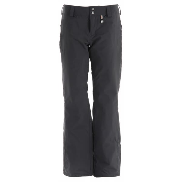 Volcom Opera Insulated Snowboard Pants