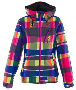 on sale womens snowboard shop snowboarding gear   free