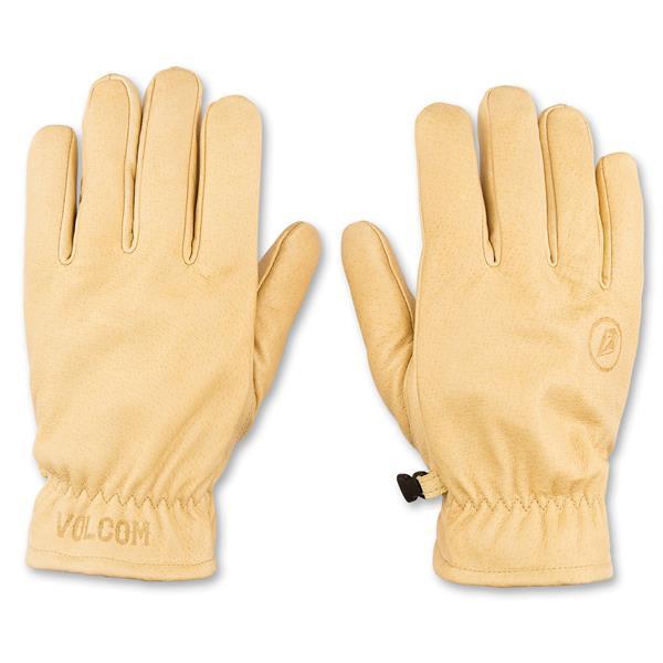 Volcom Pat Moore Gloves