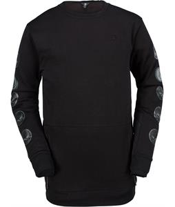 Volcom Pat Moore Sweatshirt
