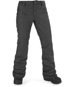 Volcom Pinto Snowboard Pants