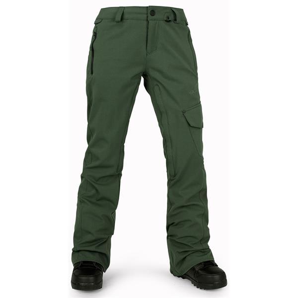 Volcom Plateau Snowboard Pants